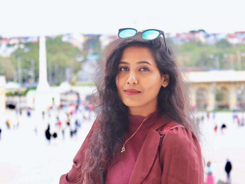 Dr. Rupal Srivastava